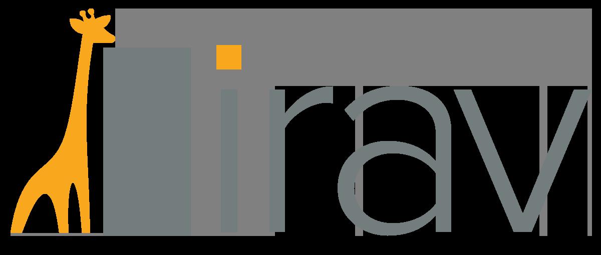 Jirav Logo@2x